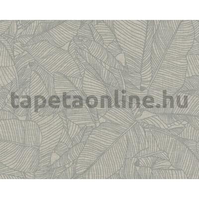 Linen Style 36633-2