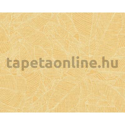 Linen Style 36633-3
