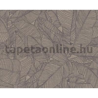 Linen Style 36633-4