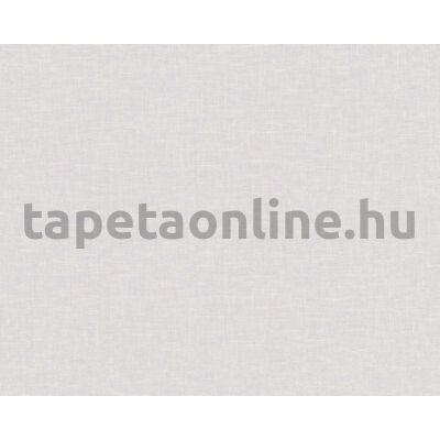 Linen Style 36634-2