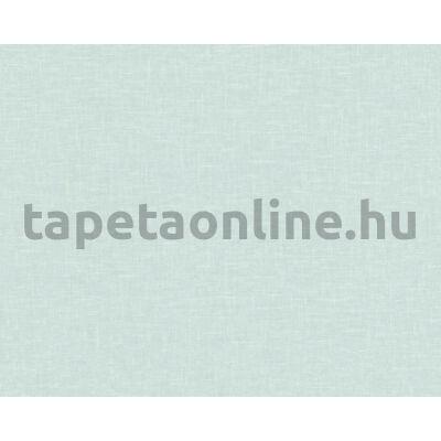 Linen Style 36634-3