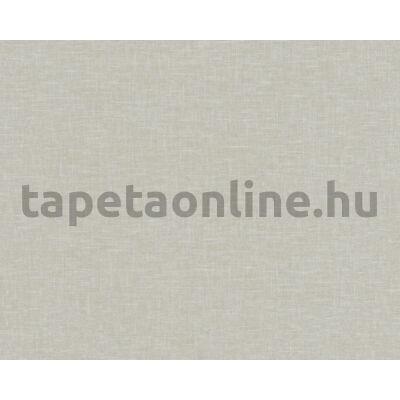 Linen Style 36634-6