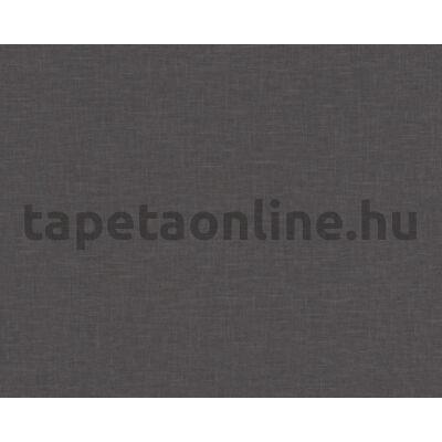 Linen Style 36634-7