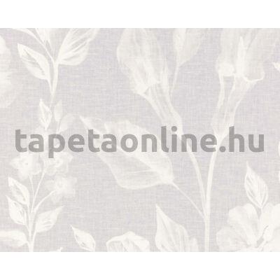 Linen Style 36636-1