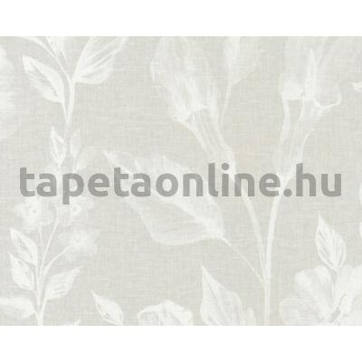 Linen Style 36636-3