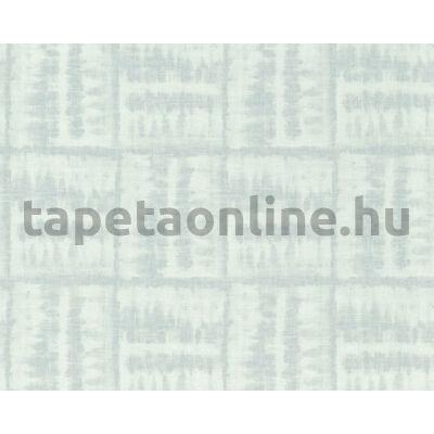 Linen Style 36637-3