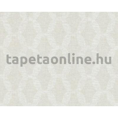 Linen Style 36638-2