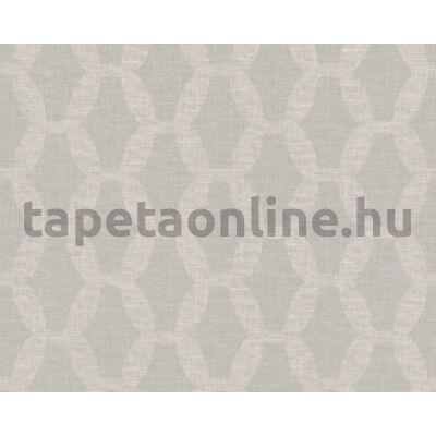 Linen Style 36638-3