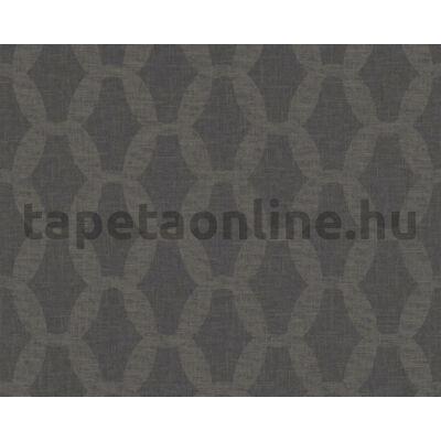 Linen Style 36638-4