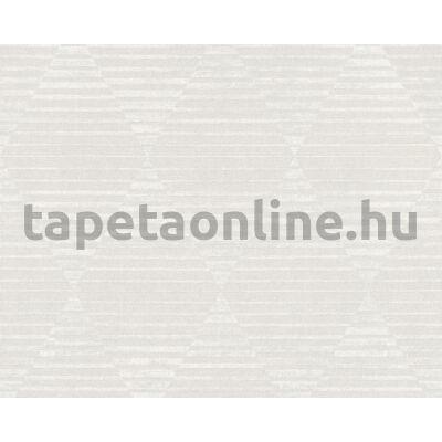 Linen Style 36757-1