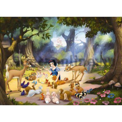 Disney-Marvel Edition 2 4-405