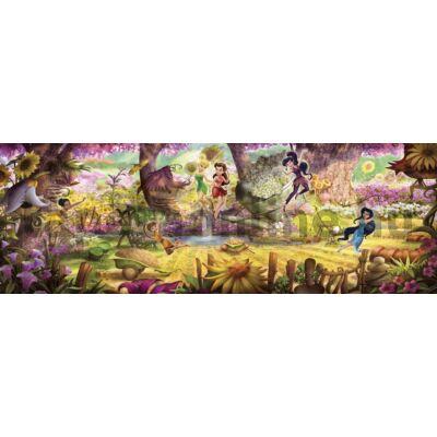 Disney-Marvel Edition 2 4-416