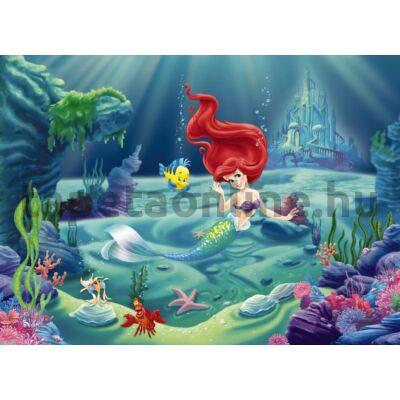 Disney-Marvel Edition 2 4-463