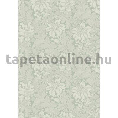 Arkiv Engblad 5350