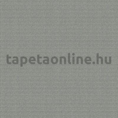 Arkiv Engblad 5363