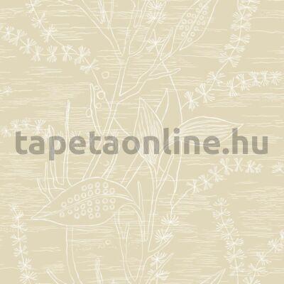 Arkiv Engblad 5369