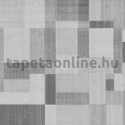 Arkiv Engblad 5385