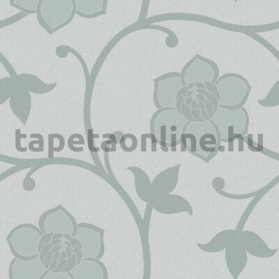 Arkiv Engblad 5393