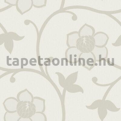 Arkiv Engblad 5394