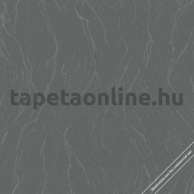 Opulence Classic 58201