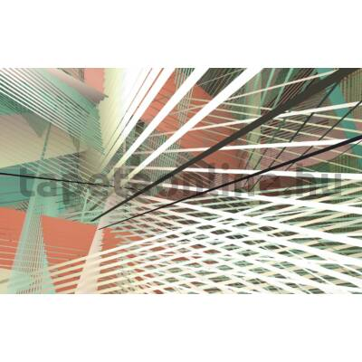 Komar Infinity 6011A-VD4