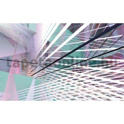 Komar Infinity 6011B-VD4