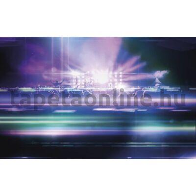 Komar Infinity 6013B-VD4