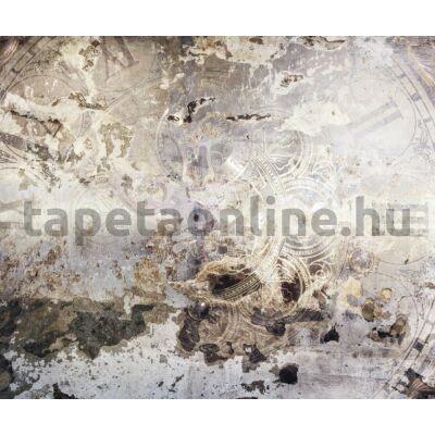 Komar Infinity 6036A-VD3