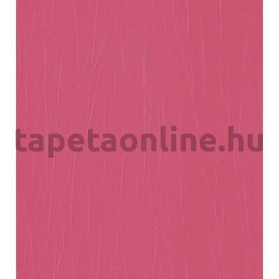 Passepartout 605952