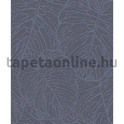 Blue Velvet 609318