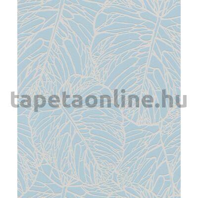 Blue Velvet 609356