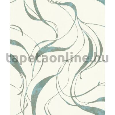 Blue Velvet 609455