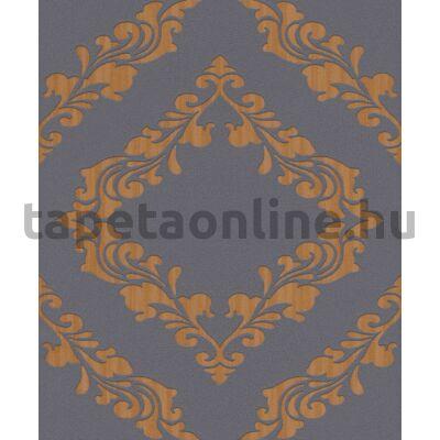 Blue Velvet 609516
