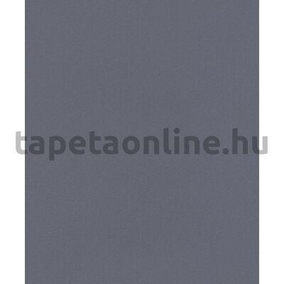 Blue Velvet 610000