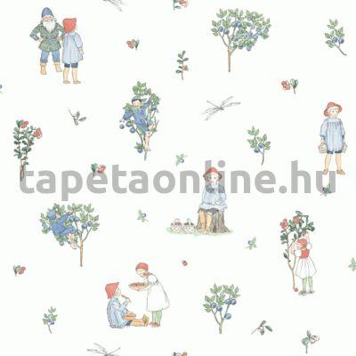 Scandinavian Designers Mini 6234