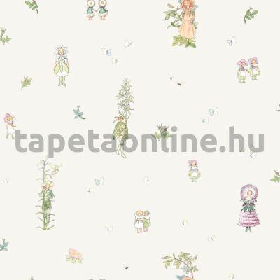 Scandinavian Designers Mini 6236