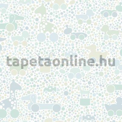 Scandinavian Designers Mini 6238