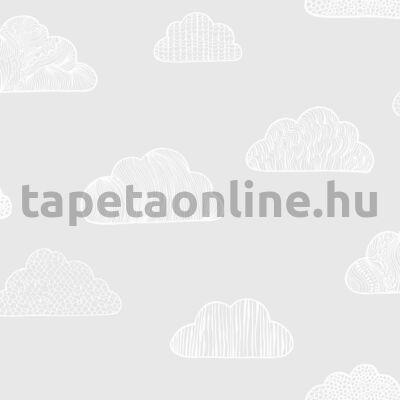 Scandinavian Designers Mini 6254