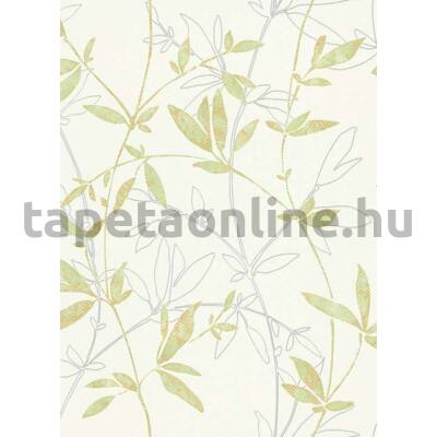 My Garden 6499-07