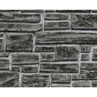 Best of Wood and Stone 2 6623-30
