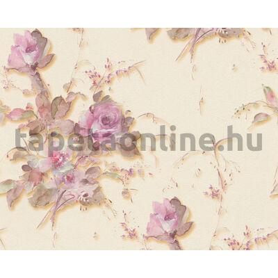 Romanze 6766-65