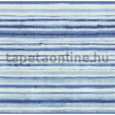 Northern Stripes 6886