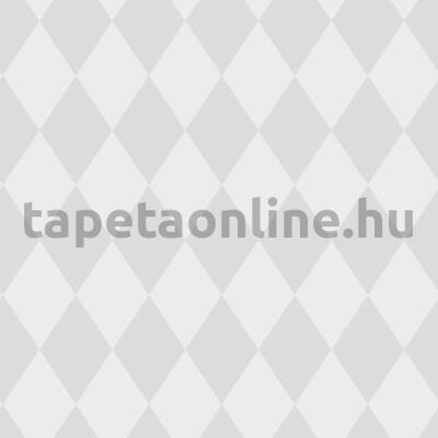 Decorama 2016 7014