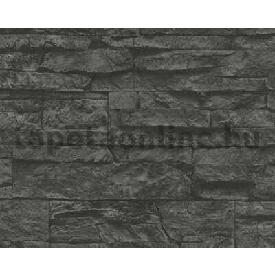 Best of Wood and Stone 2 7071-23