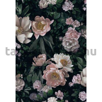 In Bloom 7234
