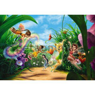 Disney-Marvel Edition 2 8-466