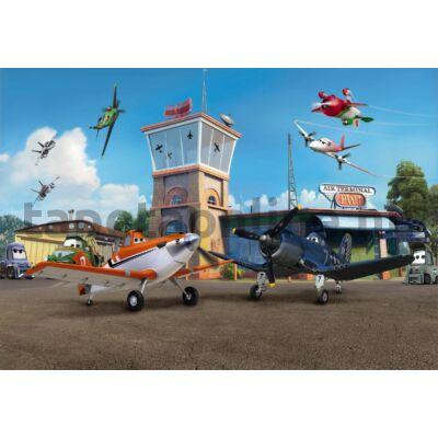 Disney-Marvel Edition 2 8-469