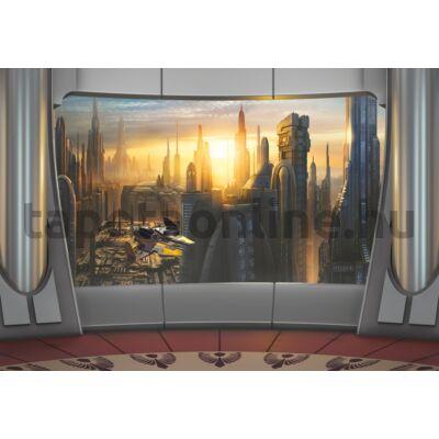 Disney-Marvel Edition 2 8-483