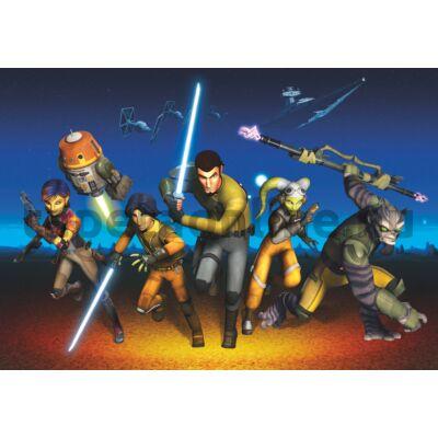 Disney-Marvel Edition 2 8-486