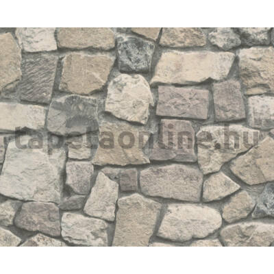 Best of Wood and Stone 2 8595-32